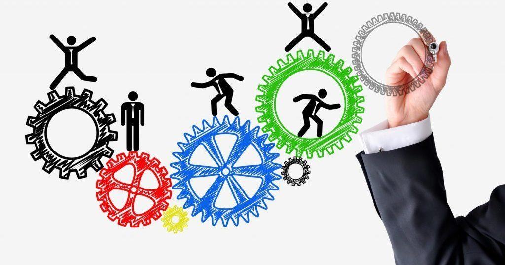 Outils RH et développement organisationnel