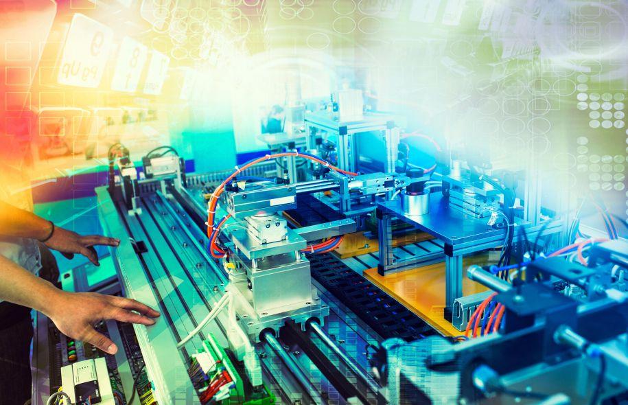 L'automatisation n'est pas une réponse à la pénurie de main-d'oeuvre