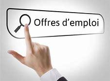 Outre le salaire, les vacances et l'avancement professionnel revêtent le plus d'importance pour les travailleurs canadiens qui envisagent des offres d'emploi