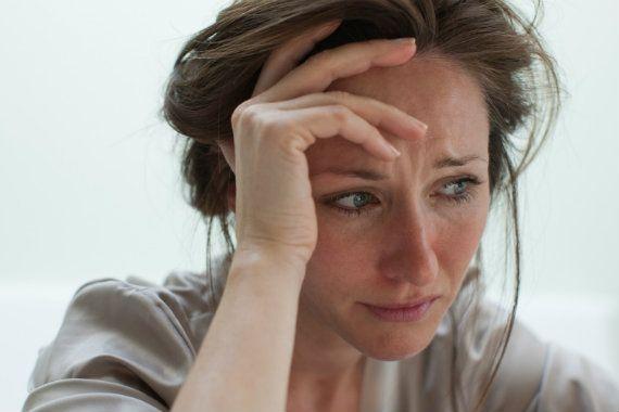 L'hyper stress, ce tout nouveau fléau invisible