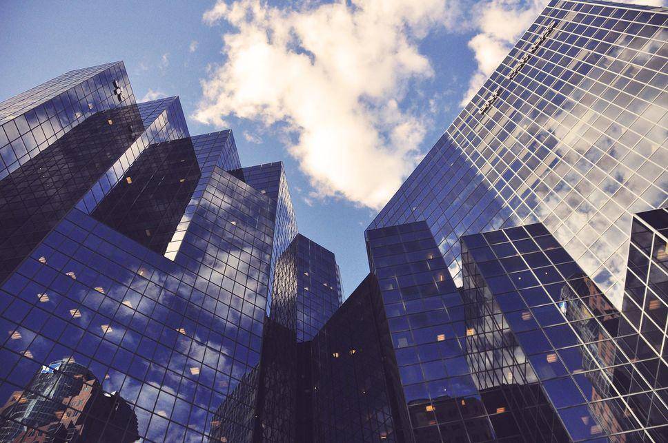Normes du travail: ce que vous devez savoir sur les nouvelles dispositions de la loi