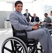 Les personnes handicapées à la rescousse de la pénurie de main-d'oeuvre