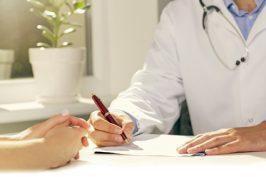 Le billet du médecin de plus en plus réclamé par les employeurs