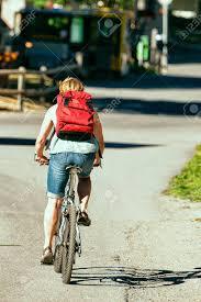 Payer ses employés pour se rendre au travail en vélo