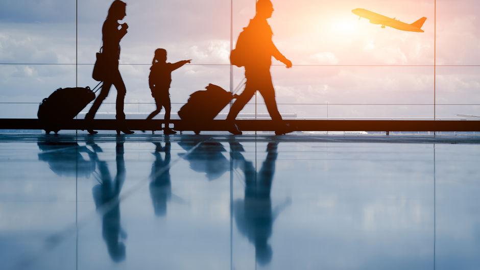 Le salarié peut-il vraiment choisir ses dates de vacances?